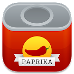 Paprika Recipe Manager 3 3.0.6
