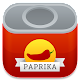 Paprika Recipe Manager 3 APK