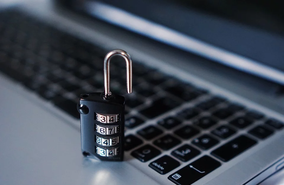 3 Privacy And Security Rules For Bloggers