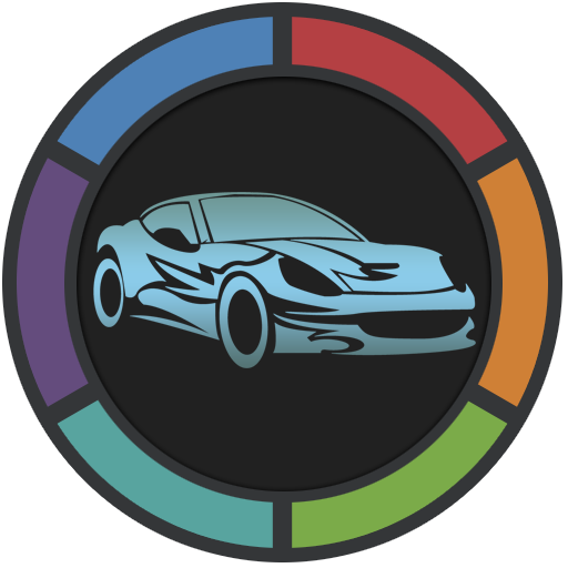 Download Car Launcher AGAMA on PC & Mac with AppKiwi APK Downloader