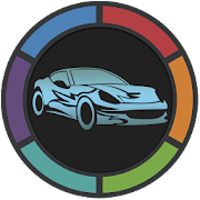 Car Launcher Pro icon