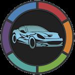 Download Car Launcher AG Latest version apk | androidappsapk co