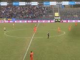 L'Union Saint-Gilloise s'impose dans le derby bruxellois face au White Star