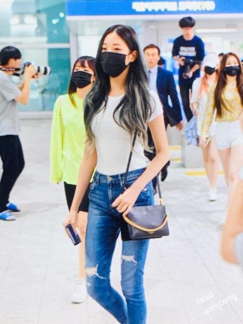 jangwonyoung9