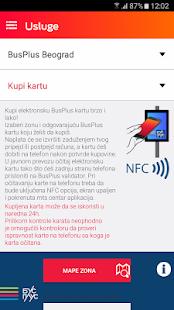 blic karta beograda mts centar – Апликације на Google Play у blic karta beograda