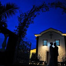 Wedding photographer Leco Reis (lecoreis). Photo of 13.10.2017