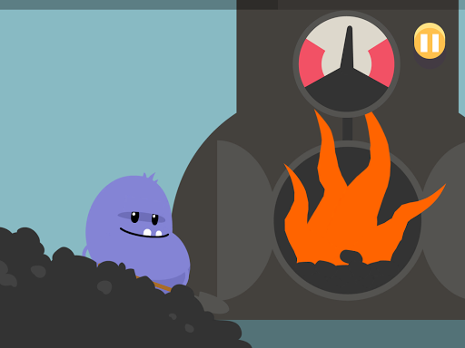 Dumb Ways to Die Original android2mod screenshots 11