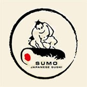Tải Game Sumo Japanese Sushi