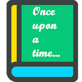 Tải Once Upon A Time APK
