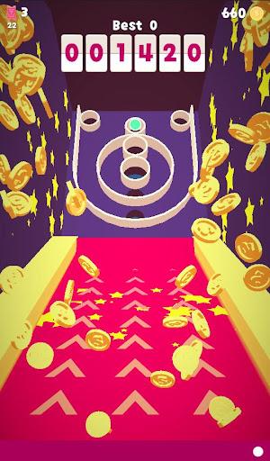 SkeeBall Casino