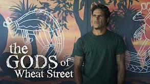 The Gods of Wheat Street thumbnail