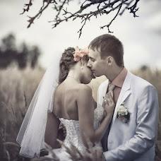 Wedding photographer Yuriy Ronzhin (Juriy-Juriy). Photo of 24.12.2012