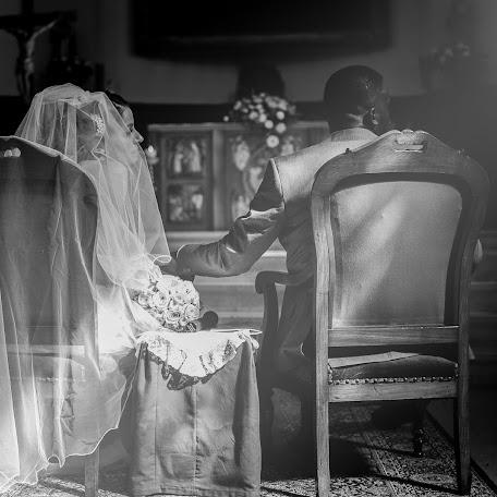 Wedding photographer Philippe Rol (philipperol). Photo of 22.08.2016
