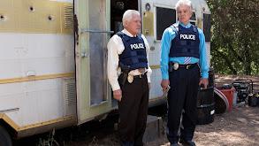 Citizens Arrest thumbnail