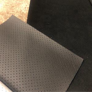 アクセラスポーツ(ハッチバック) BMLFS XD Lパッケージ のカスタム事例画像 おっくんさんの2019年04月10日19:32の投稿