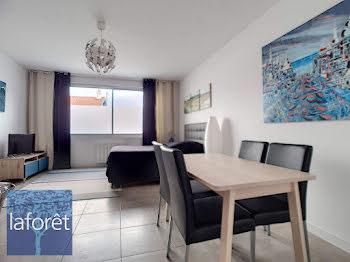appartement à Noirmoutier-en-l'Ile (85)