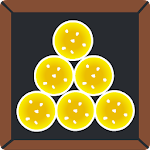 Sweets to GOD Icon