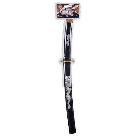 Ninja Svärd Deluxe, 52 cm