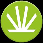 Vegapp  icon