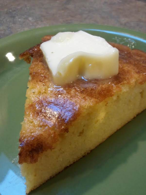 Coconut Flour Corn Bread. Saving Carbs And Calories Are A Lot Easier When You Use Coconut Flour As One Of The Main Ingredients In Making This Corn Bread Recipe, And It Also Adds Fiber. Yum Yum