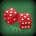 Farkle - the best dice game Icon