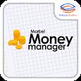 Marbel Money Manager
