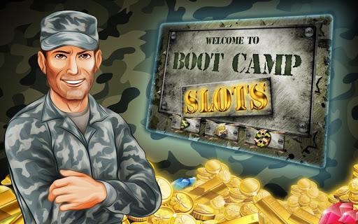 免費下載博奕APP Boot Camp Slots app開箱文 APP開箱王