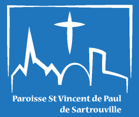 photo de Groupement paroissial Sartrouville - Saint Vincent-de-Paul