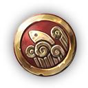 V4_赤波コイン