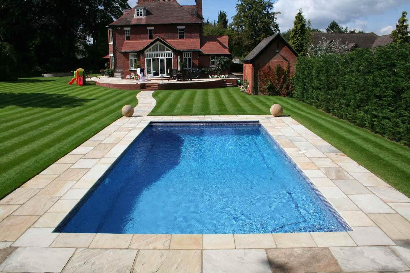 house pool design ideas screenshot - Swimming Pool Designer