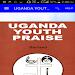 Uganda Youth Praise icon