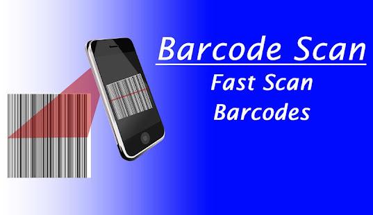 Barcode Lookup Apk Screenshot