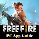 Free Fire for PC-Apk Guide