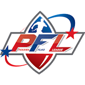 Panamá Flag League