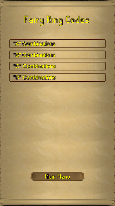old school runescape quest guide apk