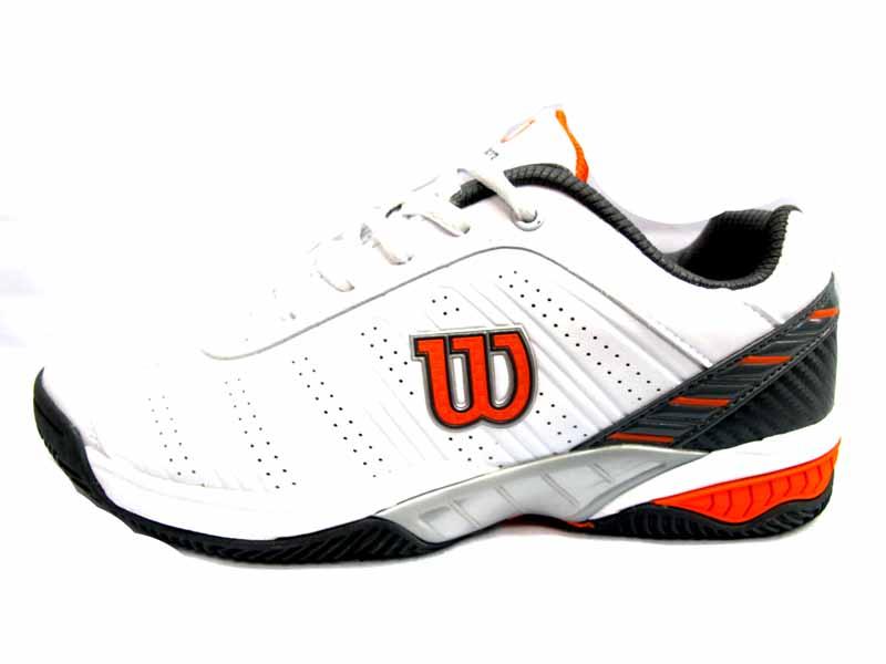 tennis wilson 1.jpg