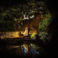 Wedding photographer Cristina Gutierrez (Criserfotografia). Photo of 01.02.2017