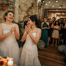 Wedding photographer Chris Souza (chrisouza). Photo of 17.10.2018