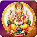 Lord Ganesha Wallpapers HD icon