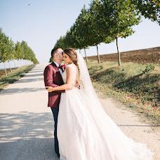 Wedding photographer Elena Shevacuk (shevatcukphoto). Photo of 27.09.2017