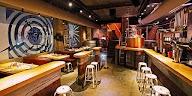 Brewbot Eatery & Pub Brewery photo 28