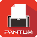 Pantum Mobile Print & Scan icon