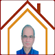 Download Vastu Guru For PC Windows and Mac