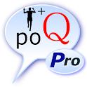 Positive Thinking Pro icon