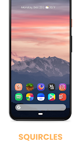 KAAIP – The Adaptive, Material Icon Pack 2.6 Patched Latest APK Free Download 3
