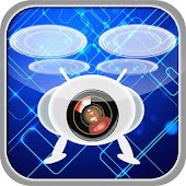 Exploration UFO Android APK Download Free By SteveChan