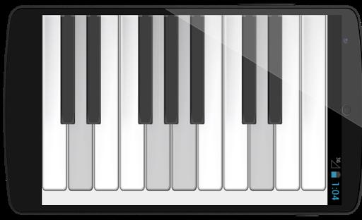 玩免費音樂APP 下載免费钢琴游戏 app不用錢 硬是要APP