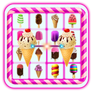 Onet ice cream world Mod