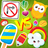 Cute Image Tap Tap Android APK Download Free By OneQuy