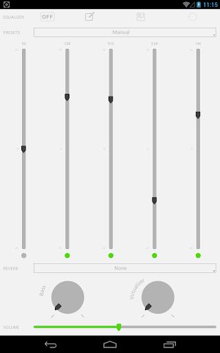 免費下載個人化APP|シンプルグリーンプレーヤープロ app開箱文|APP開箱王
